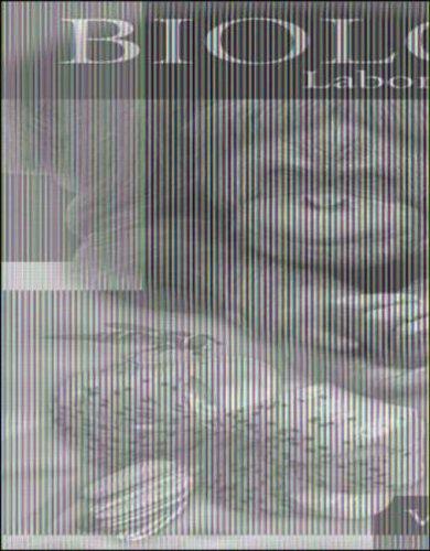 9780073031217: Biology Laboratory Manual