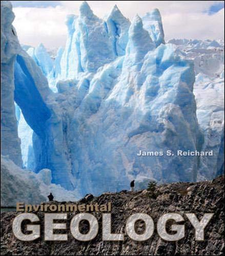 9780073046808: Environmental Geology