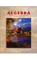 Beginning and Intermediate Algebra with SMART CD: James W. Hall,