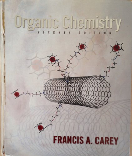 9780073047874: Organic Chemistry