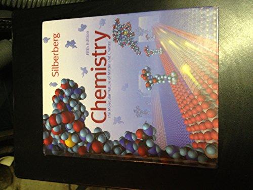 9780073048598: Chemistry