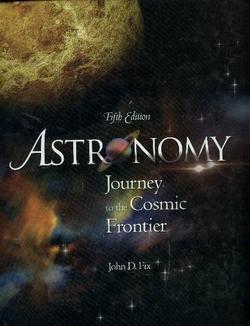9780073050027: Astronomy