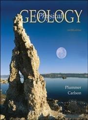 9780073051482: Physical Geology
