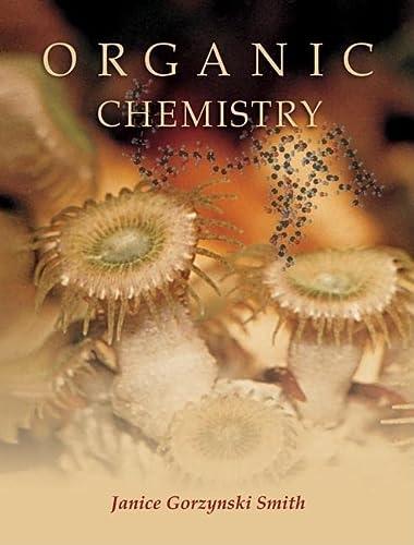 9780073101705: Organic Chemistry