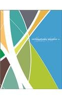 9780073102559: International Business: Competing in the Global Marketplace