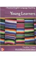 9780073103082: Young Learners (Practical English Language Teaching Series) (ELT PELTS)