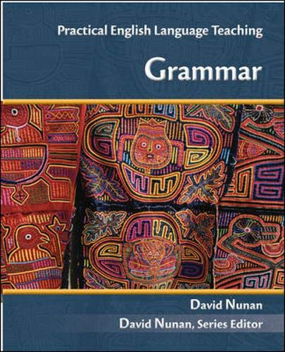 9780073103099: Practical English Language Teaching- PELT Grammar