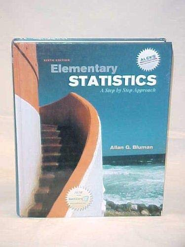 9780073103686: ELEMENTARY STATISTICS Annotated Instructor Edition