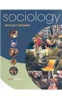 9780073125749: Sociology