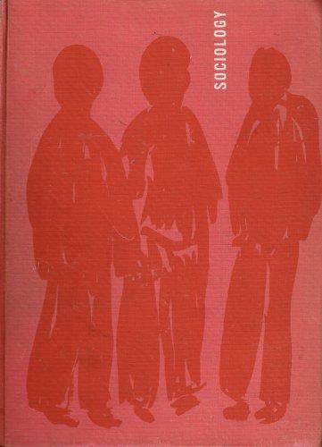 9780073125770: Sociology (Sociology (McGraw-Hill))