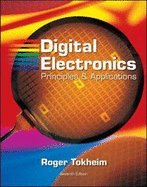 9780073126340: Digital Electronics: Principles and Applications