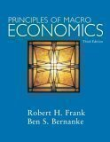9780073193977: Principles of Macroeconomics