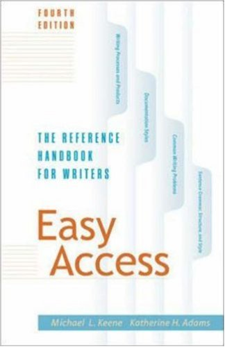 9780073203379: Easy Access with Student Access to Catalyst