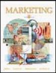 Marketing- W/CD: Roger A. Kerin,