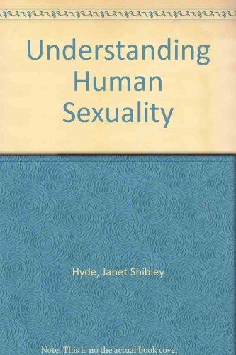 9780073211503: Understanding Human Sexuality