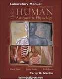 9780073213729: Human Anatomy & Physiology
