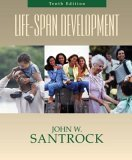 9780073215198: Life-Span Development (10th Edition) Text Only