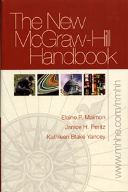 9780073216874: The New McGraw-Hill Handbook