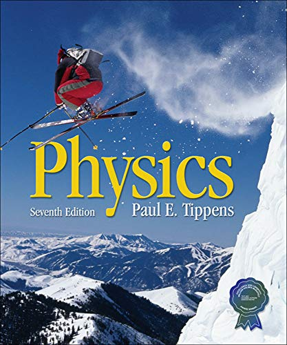 9780073222707: Physics