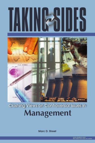 9780073224046: 2005 Taking Sides Set (McGraw Hill Contemporary Learning)
