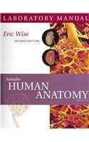 9780073250526: Laboratory Manual for Human Anatomy