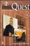9780073269962: Quest Level 3 Listening and Speaking Teacher's DVD