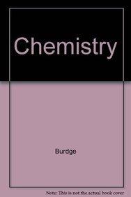 9780073271767: Chemistry