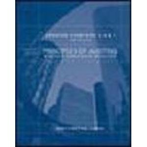 9780073285450: Principles of Auditing and Other Assurance Services. O. Ray Whittington, Kurt Pany