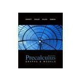 9780073341804: Precalculus Graphs & Models 3rd Edition, Annotated Instructors Edition