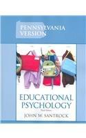 9780073342320: Educational Psychology: Pennsylvania Edition