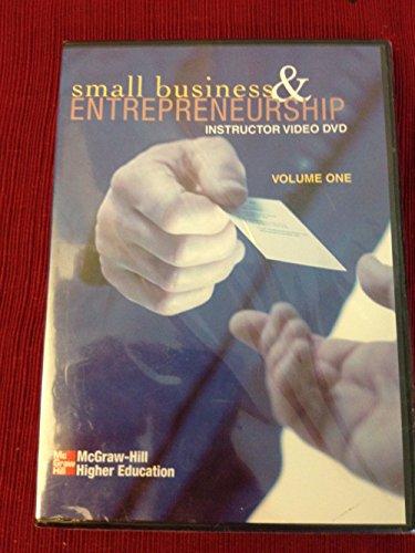 Small Business & Entrepreneurship Video