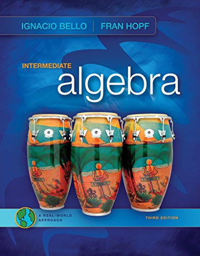 9780073357973: Video DVD t/a Intermediate Algebra