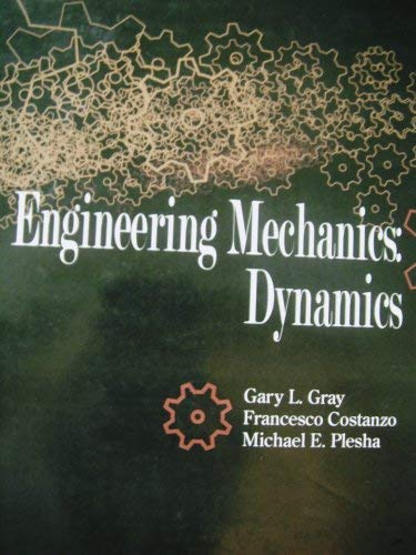 9780073358253: Engineering Mechanics: Dynamics