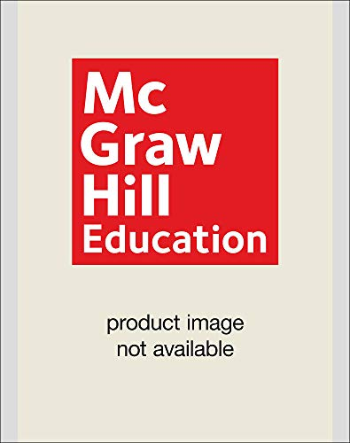 9780073360874: Precalculus: Student's Solutions Manual