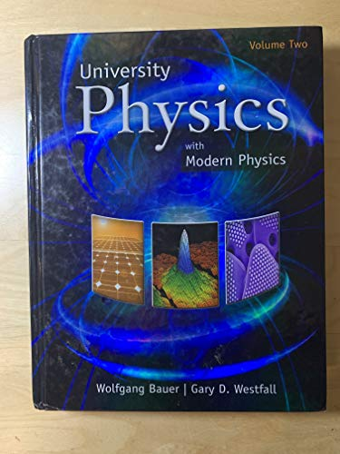 9780073367965: University Physics with Modern Physics