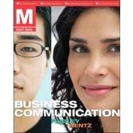 9780073377810: Business Communication