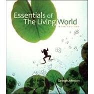 9780073377933: Essentials of the Living World