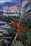 9780073378138: Seeley's Principles  of Anatomy & Physiology