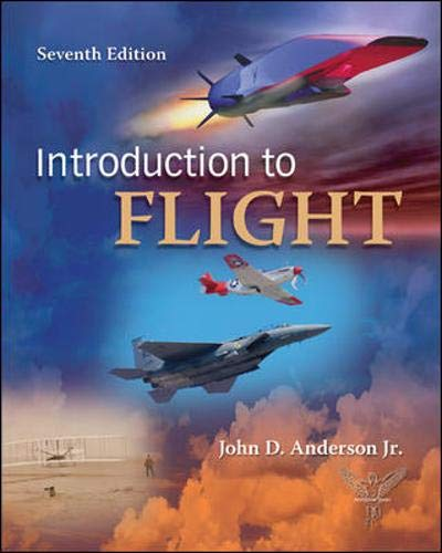 9780073380247: Introduction to Flight