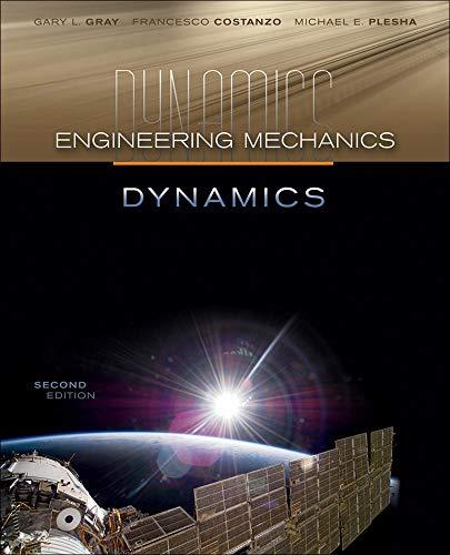 9780073380308: Engineering Mechanics: Dynamics