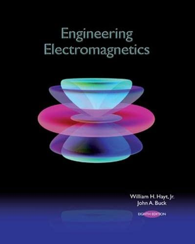 9780073380667: Engineering Electromagnetics