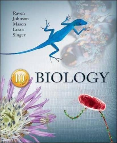 9780073383071: Biology