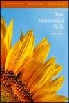 9780073384177: Hutchinson's Basic Mathematical Skills With Geometry