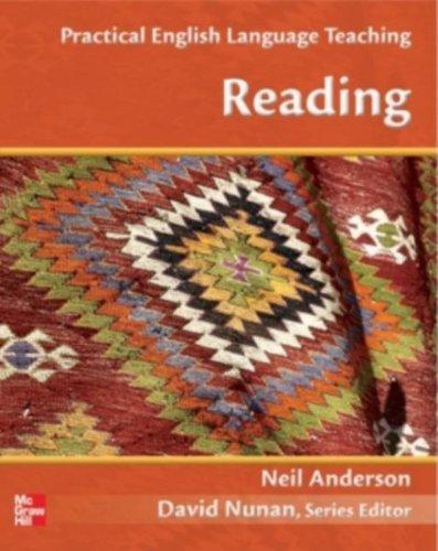 9780073384597: Practical English Language Teaching: PELT Reading