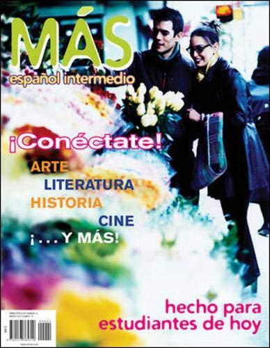 M?S: Ana Maria Perez