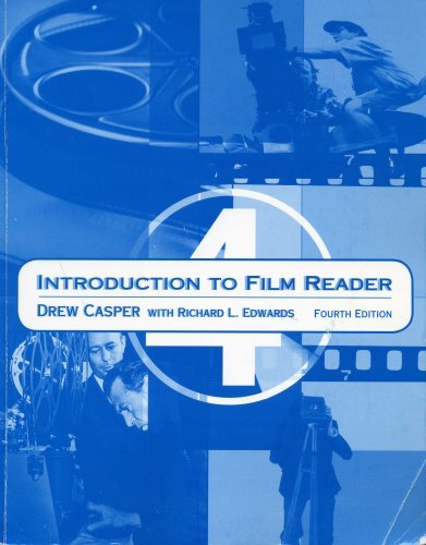 9780073388243: Introduction to Film Reader
