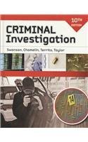 9780073401539: Criminal Investigation