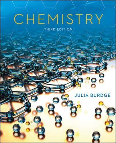 9780073402734: Chemistry