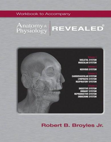Mcgraw hill anatomy revealed