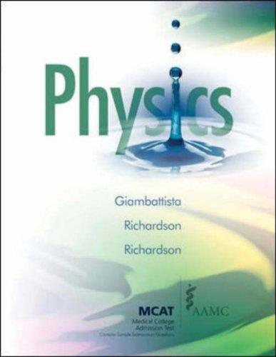 9780073404479: Physics
